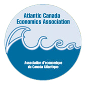 tl_files/sites/economics/resources/ACEA/ACEA Documents/ACEA.Logo.jpg